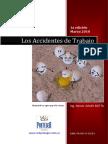 15_los_accidentes_trabajo_1a_edicion_marzo2010.pdf