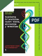 pdf_806.pdf