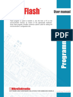 8051flash-programmer-manual-v100.pdf