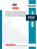 installing-usb-drivers-v101.pdf