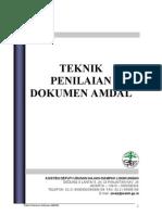 teknik_penilaian_amdal