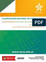 clasificacion_nacional_ocupaciones_2013.pdf