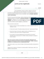 Buscar Oferta de Programas __ Sofia Plus