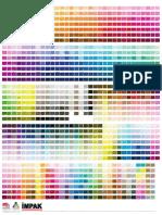 pantone.pdf