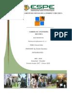 Informe5 FormadeOnda