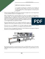 GuiasCelda.pdf