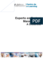 PM Unidad 7 ANEXO Oficina de Gerencia de proyectos.pdf