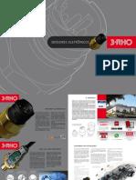 3RHO-Sensores-PT.pdf