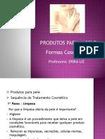 produtos-para-pele.pdf