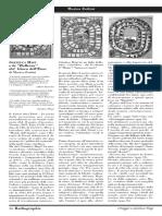 omaggio-a-gianluca-magi.pdf