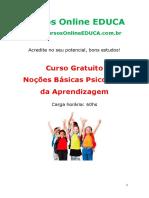 curso_no_es_b_sicas_psicologia_da_aprendizagem__05137.pdf