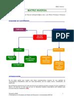 Matriz_Inversa[1].pdf