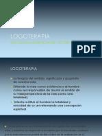 Logo Tera Pia