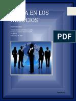 3-ticaenlosnegocios-conceptosbasicos-110721194902-phpapp01.doc