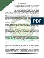 Nfgcs Prospectus(p)
