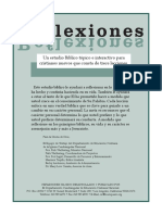 CRISTIANOS NUEVOS.pdf