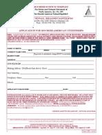 01_MANR_APPLICATION_v1_2011_v1.pdf51692544