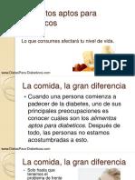 alimentosaptosparadiabeticos-130814100623-phpapp01