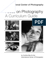 Focus-on-Photography-A-Curriculum-Guide.pdf