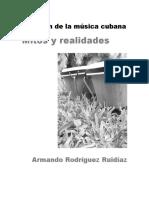 El_origen_de_la_musica_cubana._Mitos_y_realidades.pdf