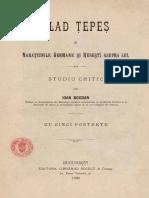 Ioan_Bogdan_-_Vlad_Țepeș_și_Narațiunile_Germane_și_Rusești_asupra_lui_-_Studiu_critic.pdf