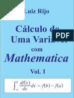 luiz_rijo_calculo_de_uma_variavel_com_matematica_vol1.pdf