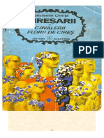 Constantin Chirita - 1.Cavalerii florii de cires(v2.0).doc