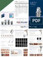 Catalog Om 22 Reference Medical