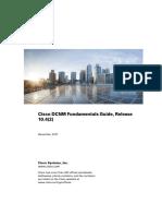DCNM_Fundamentals_10_4_2.pdf