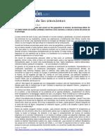 Geopolítica-de-las-emociones.pdf