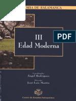 DHMMC_Carabias_LA UNIVERSIDAD DE SALAMANCA EN LA EDAD MODERNA.pdf