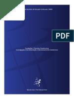 Investigação Subsolo marco porto