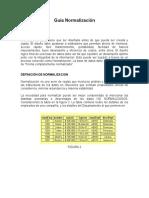 GUIA DE NORMALIZACION 1.doc