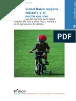 LIBRO DE ACTIVIDAD FISICA Y RENDIMIENTO ACADEMICO.pdf
