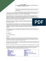 Baremo Previsional Decreto 478-98.pdf