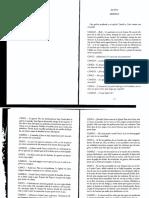 Artaud LosCenci.pdf