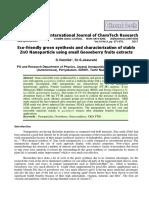 (271-275)V10N3CT.pdf