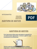 auditoriadegestion-130310131058-phpapp01
