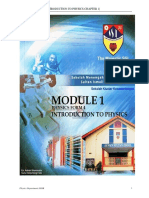 introduction_to_physics_1.pdf