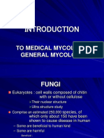 7. General-Medical Mycology (RS)