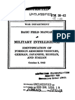 Foreign Armored Vehicles.pdf