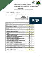 testliderazgo-1-130202112524-phpapp02.pdf