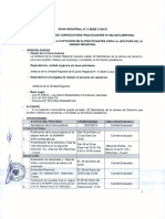Cusco Practicantes 002-2018 Bases