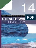 StealthWarshipTechnology12.pdf
