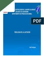 Fisiología de la Lactación MAY 2011.pdf