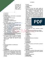 Rm18 2v Simulacro i Parte b Con Claves