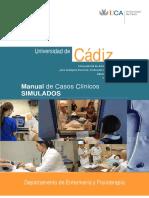 Manual de Simulacion