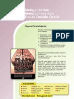 Bab 1 Mengenal dan Mengaplikasikan Dasar Desain Grafis.pdf