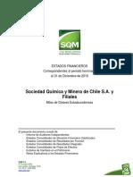Estados Financieros (PDF)93007000 201612