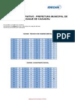66_gab_definitivo Controle de Endemias Caxias.pdf